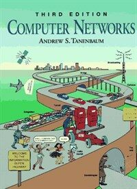 Computer networks 3rd ed