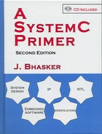A SystemC primer 2nd. ed