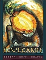 Soul Cards Deck (Other)