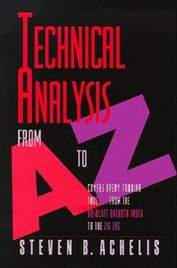 Technical analysis from A to Z : covers every trading tool-- from the Absolute Breadth Index to the Zig Zag