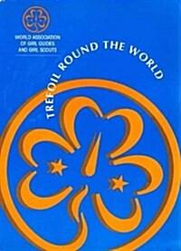 Trefoil Round the World (Paperback, 11th)