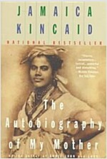 The Autobiography of My Mother (Paperback, Reprint)