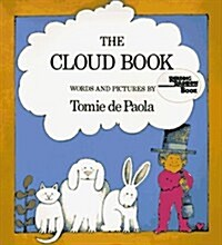 The Cloud Book (Paperback, Reprint)