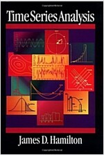 Time Series Analysis (Hardcover)