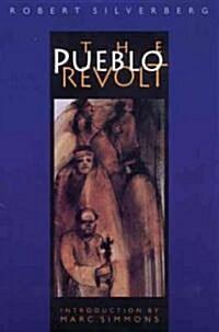 The Pueblo Revolt (Paperback)