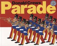 Parade (Paperback)