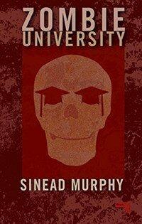 Zombie University : thinking under control