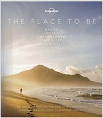 The Place to Be (Hardcover)