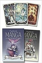 Mystical Manga Tarot (Other)