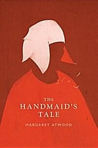The Handmaids Tale (Hardcover)