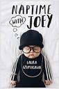[중고] Naptime with Joey (Hardcover)