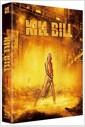 [중고] [블루레이] 킬빌 Vol.1 : 스틸북 한정판 - 풀슬립 A