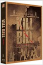 [중고] [블루레이] 킬빌 Vol.1 : 스틸북 한정판 - 풀슬립 B