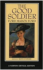 The Good Soldier (Paperback, Subsequent)