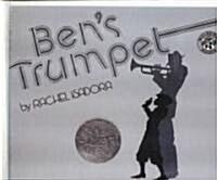 Bens Trumpet ()