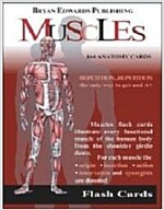 The Muscles (Cards, FLC)