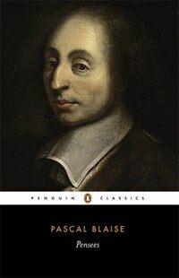 Pensees (Paperback, Reissue)