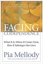 Facing Codependence (Paperback, 1st)