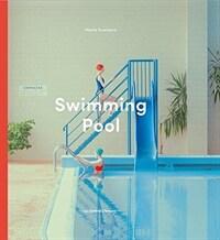 Swimming Pool (Hardcover)