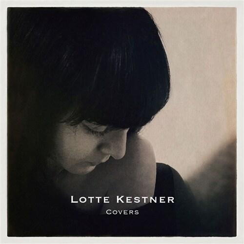 Lotte Kestner - Covers