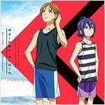 劇場版KING OF PRISM -PRIDE the HERO- ユニットプロジェクト ヒロ&ユウ [全國槃] (CD)