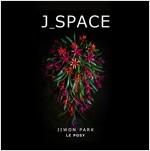 [중고] J_Space