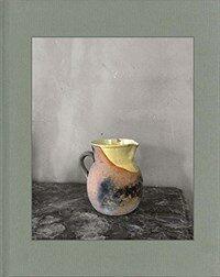 Joel Meyerowitz: C'Zanne's Objects (Hardcover)