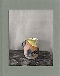 Joel Meyerowitz: CZannes Objects (Hardcover)