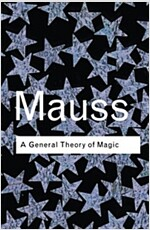 A General Theory of Magic (Paperback, 2 New edition)