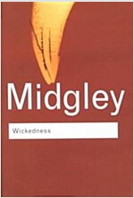 Wickedness (Paperback, 2 New edition)
