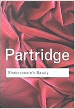 Shakespeare's Bawdy (Paperback, 4 New edition)