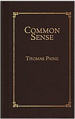 Common Sense (Hardcover)