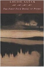First Four Books of Poems (Paperback, 2)