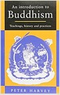 An Introduction to Buddhism : Teachings, History and Practices (Paperback)