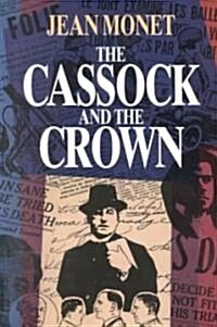 The Cassock and the Crown (Paperback)
