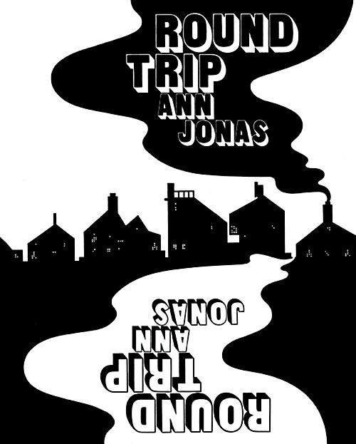 Round Trip (Paperback)