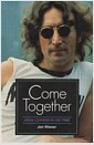 Come Together (Paperback)