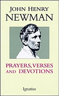 Prayers, Verses, and Devotions (Hardcover)