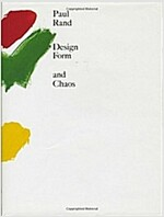 Design, Form, and Chaos (Hardcover)