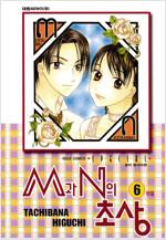 [고화질] M과 N의 초상 06