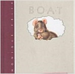 The Boat (Hardcover)