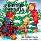 [중고] The Pine Tree Parable: The Parable Series (Hardcover)