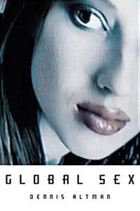 Global Sex (Paperback, 2)