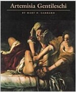 Artemisia Gentileschi: The Image of the Female Hero in Italian Baroque Art (Paperback)