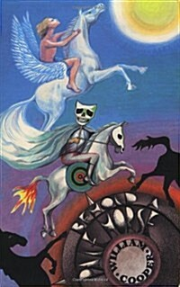 Behold a Pale Horse (Paperback)