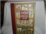 Timechart of Biblical History (Hardcover)
