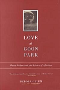 Love at Goon Park (Hardcover)