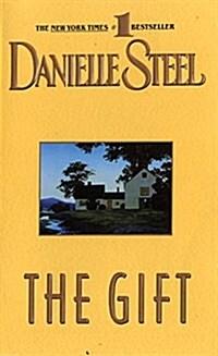 The Gift (Mass Market Paperback, Reprint)