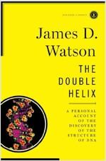 Double Helix (Hardcover)