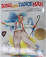 Song and Dance Man (Paperback)